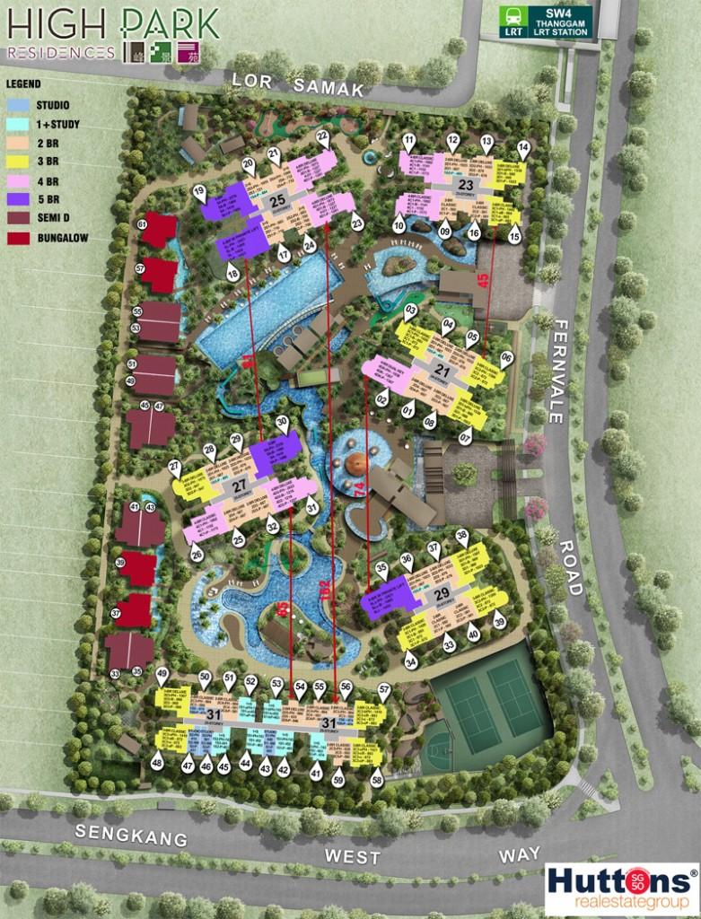 highpark-siteplan-draft-781x1024.jpg