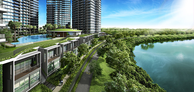 rivertrees-residences03.jpg