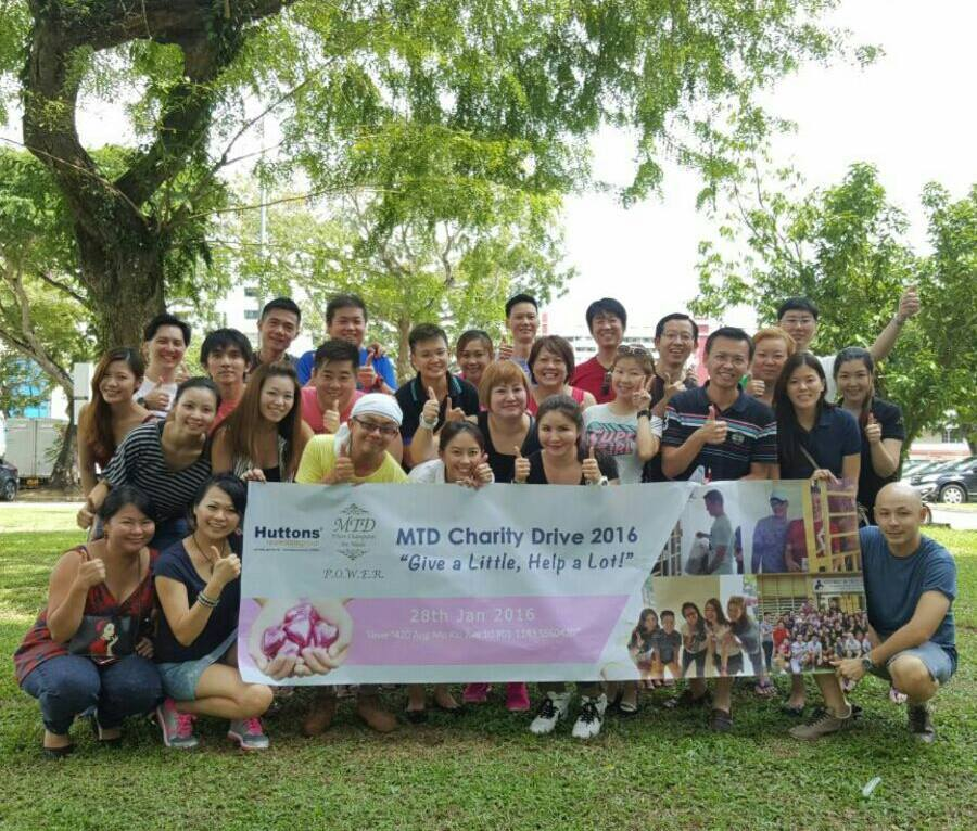 ivylimproperty-charity-2016.jpg