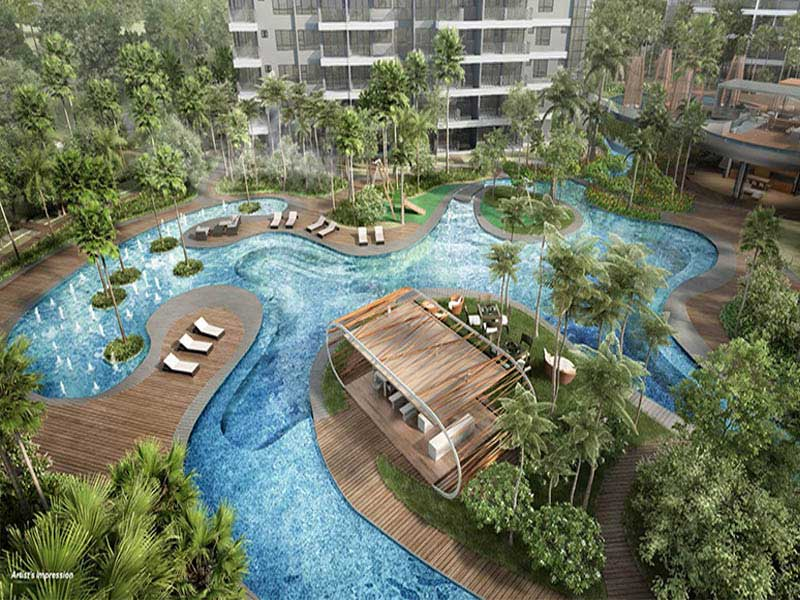 High-Park-Residences-Freeform-Pool1.jpg