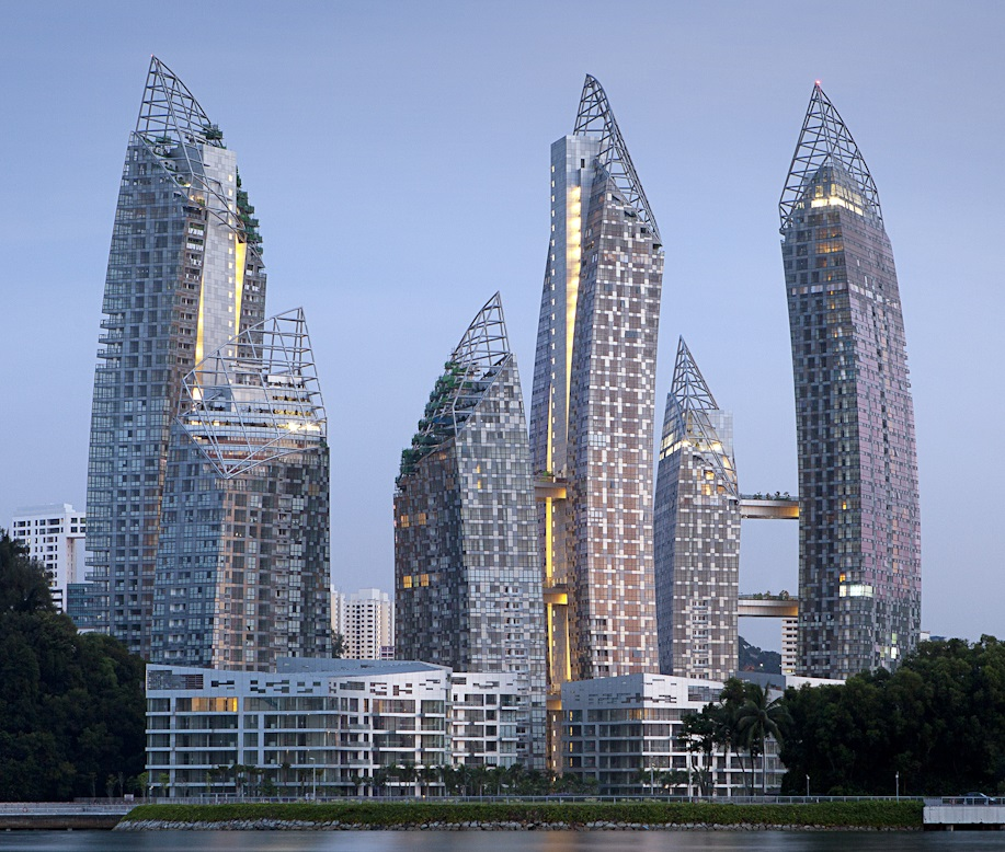 Reflections_at_Keppel_Bay_(dawn).jpg