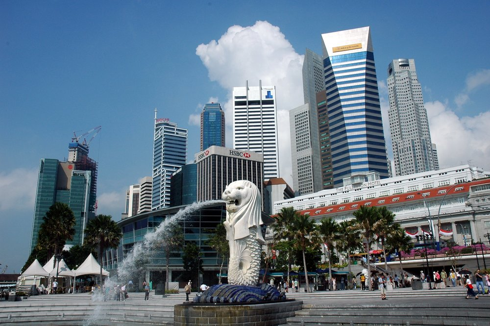 CBD_Merlion_Skyline.JPG