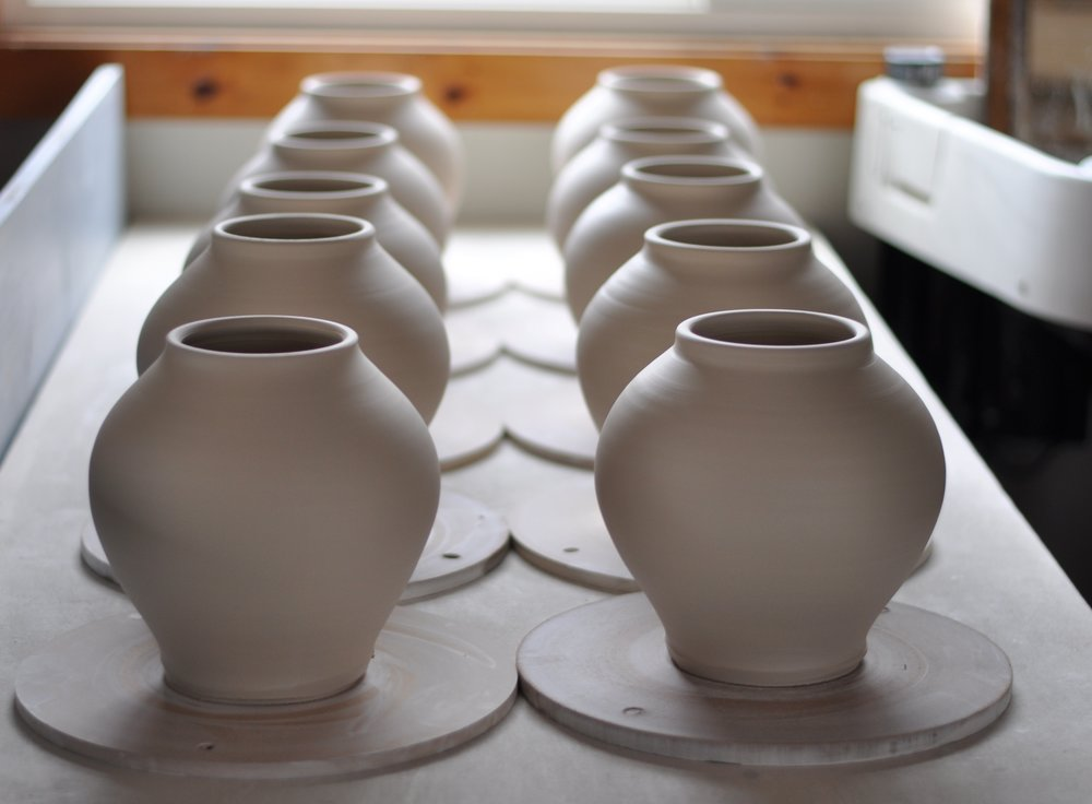 Making Urns Lucy Fagella.jpg