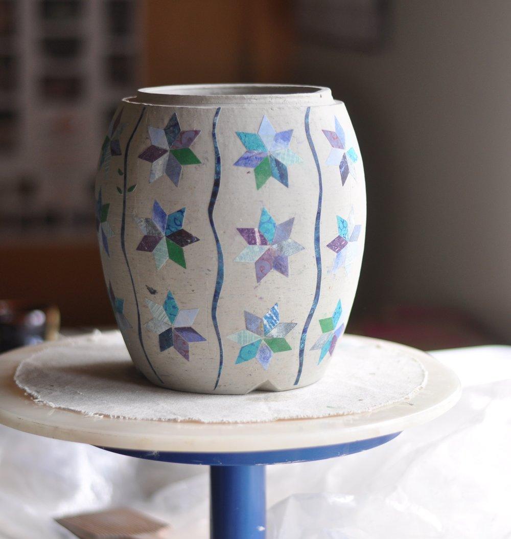 Process of biodegradable urn Lucy Fagella.jpg