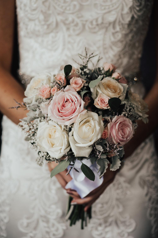 ASHLEIGH-LIAM-MARRIED-4.jpg