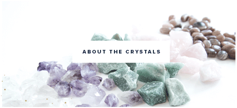 angelkits_aboutcrystals.png