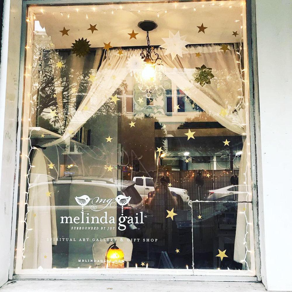 store_exterior_stars_sign.jpg