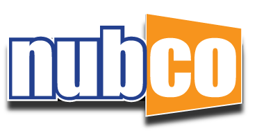Nubco - steel, fasteners, bearings, power transmission products