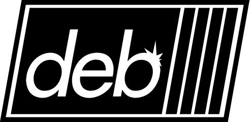 deb Logo1.jpg