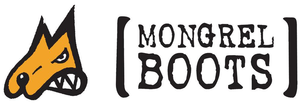 Mongrels-logo.jpg