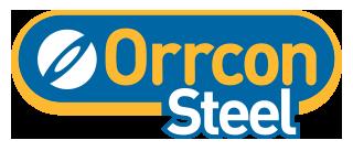 orrcon-steel-logo.png
