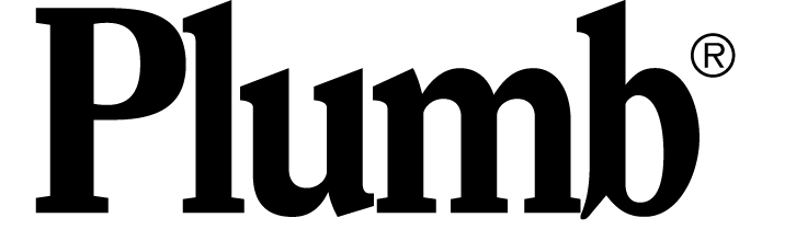 plumb.jpeg