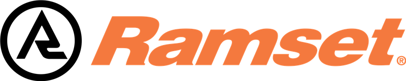 Ramset Color Logo44943x800x800.png