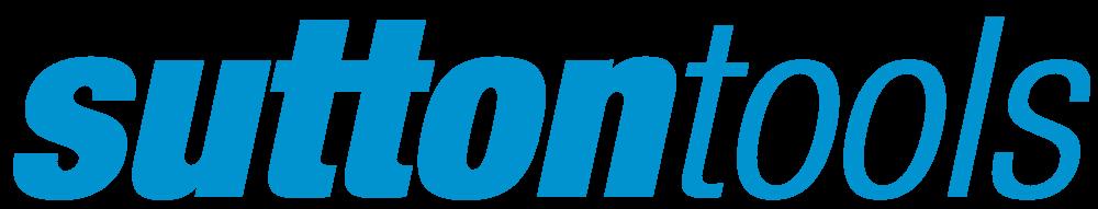 suttontools_logo-trans.png