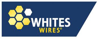 whites wires.jpg