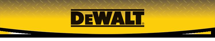 Dewalt-header.png
