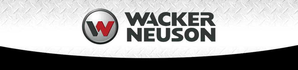wacker-neuson-banner-top.png