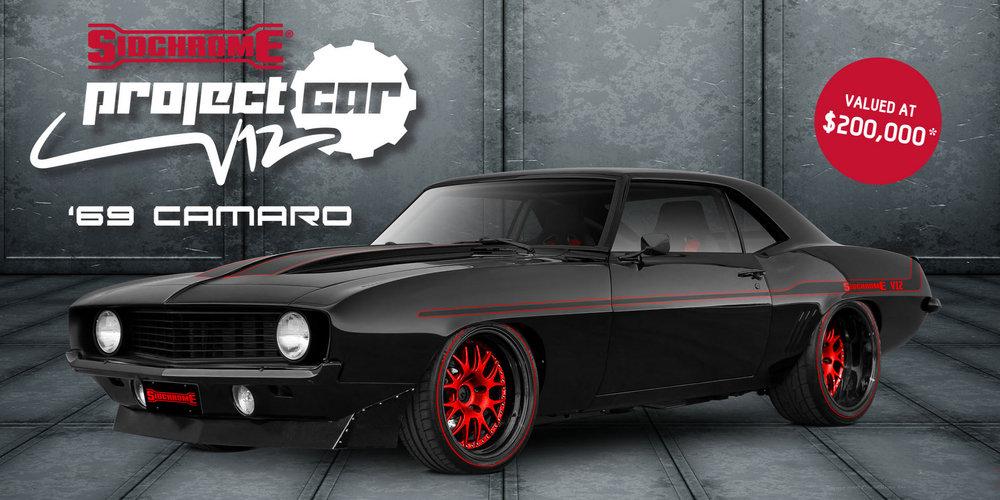 Project-Car-2018-camaro.jpg