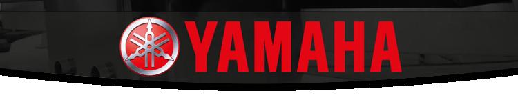 yamaha-header.png