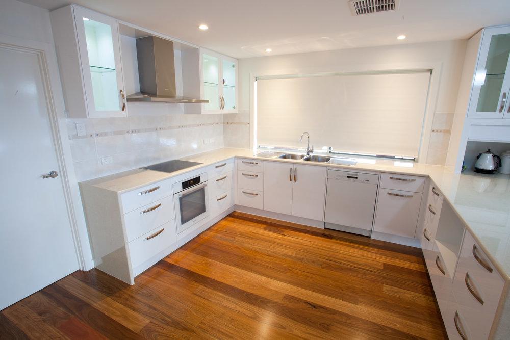 Miller Kitchens -IMG_0730.jpg