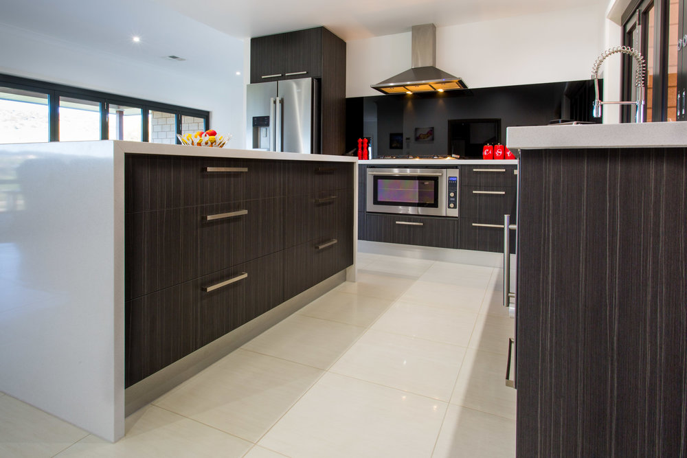Miller Kitchens -_MG_4791.jpg
