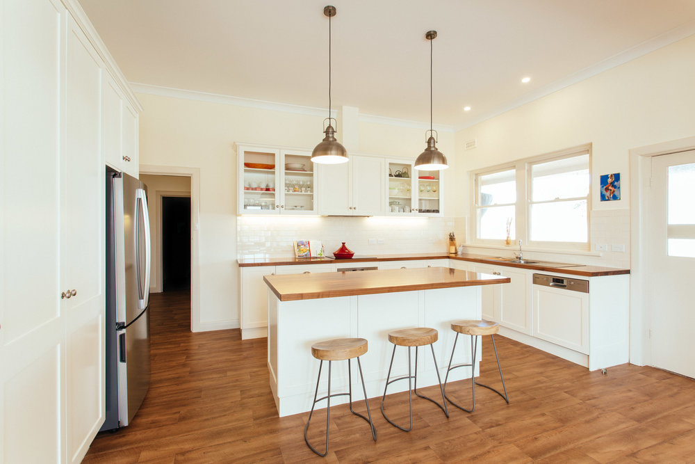 Miller Kitchens -_MG_7642.jpg