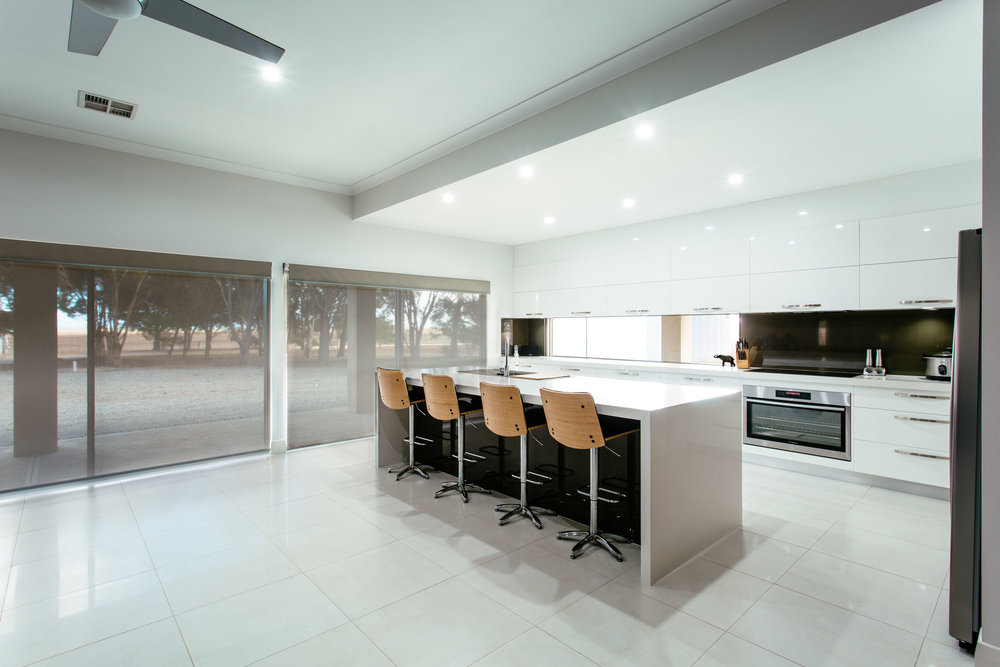 Miller Kitchens -_MG_7767-Edit.jpg