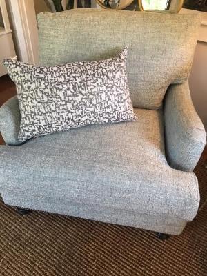 custom couch.jpg