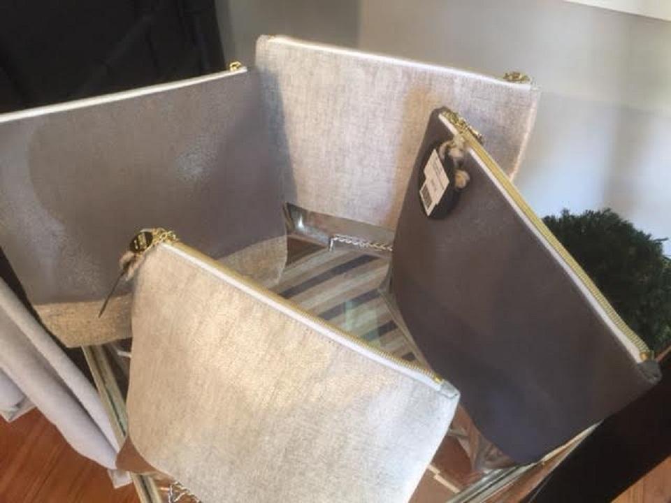 small handbags.jpg