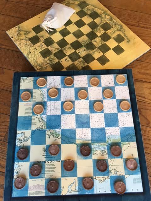 checkerboards 2.jpg