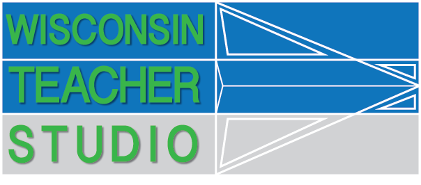 The Madison Teacher Studio