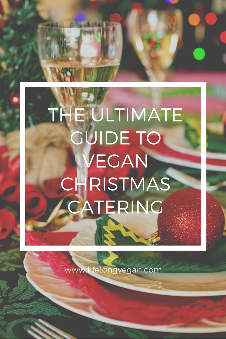 ULTIMATE GUIDE TO VEGAN CHRISTMAS CATERING.png