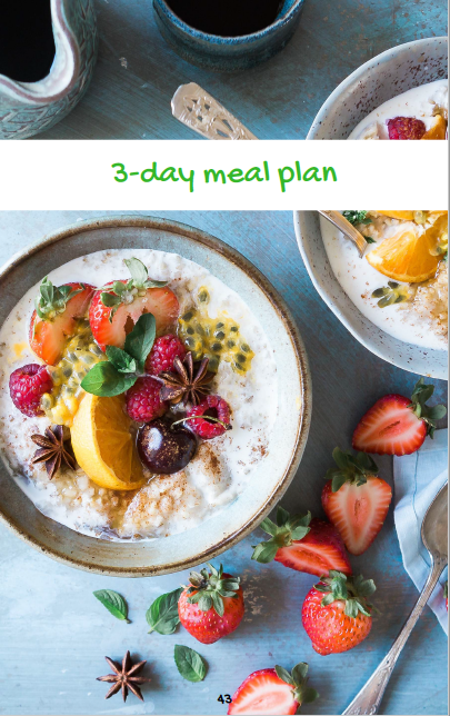 3 day meal plan.png