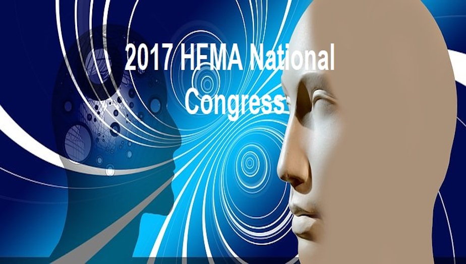 2017 HFMA National Congress.jpg