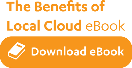 Local Cloud eBook icon.png