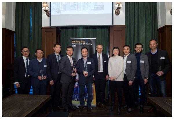 award photos 8.JPG