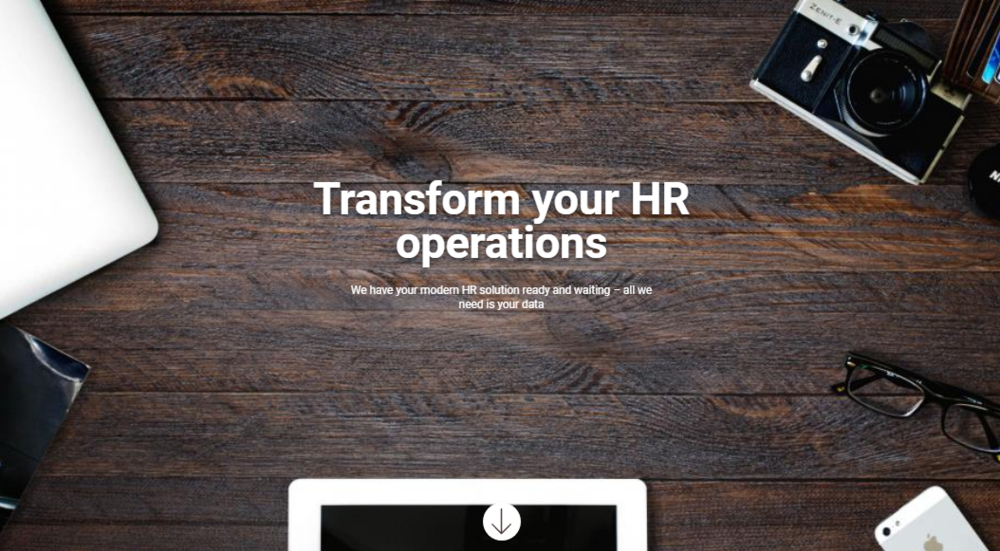 Transform your HR operations.PNG