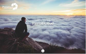 HCM Cloud Payroll.PNG