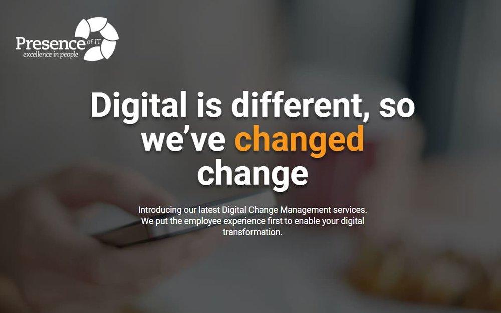 Aligned Digital Change Management Pitch Image.JPG