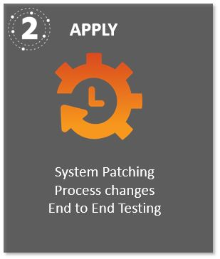 2 apply.JPG