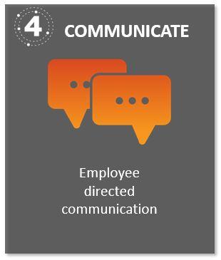4 communicate.JPG