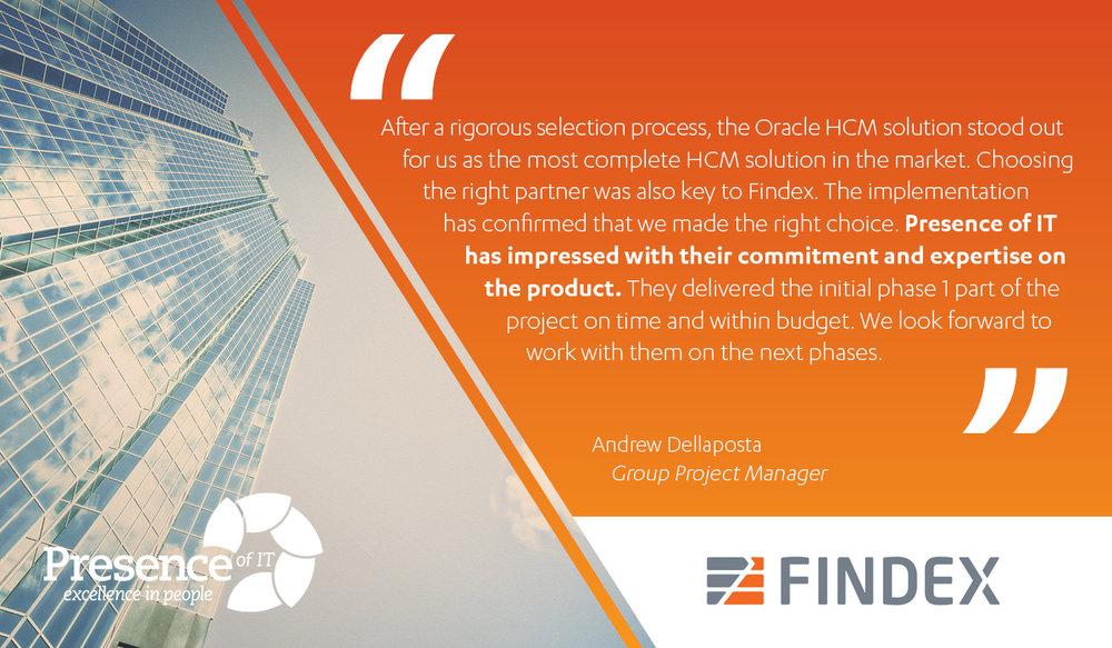 Findex Client Testimonial.jpg