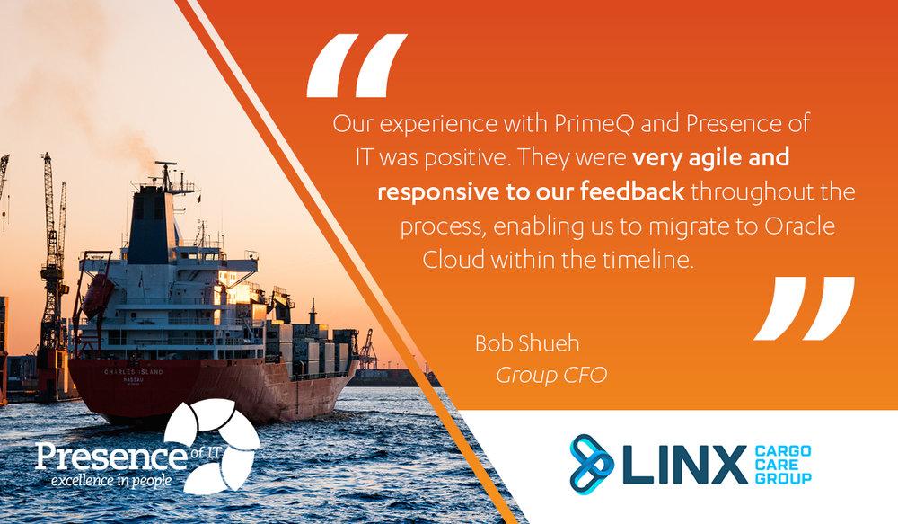 LINX Client Testimonial.jpg
