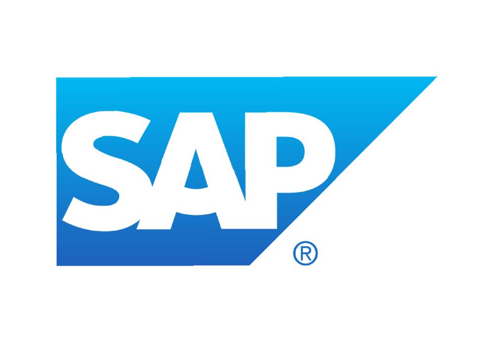 SAP Logo_2.png