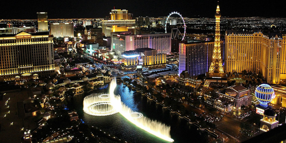 Las Vegas3.jpg