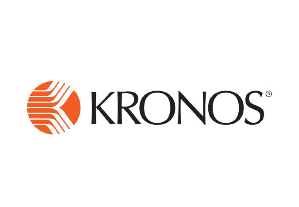Kronos logo for website_1.png