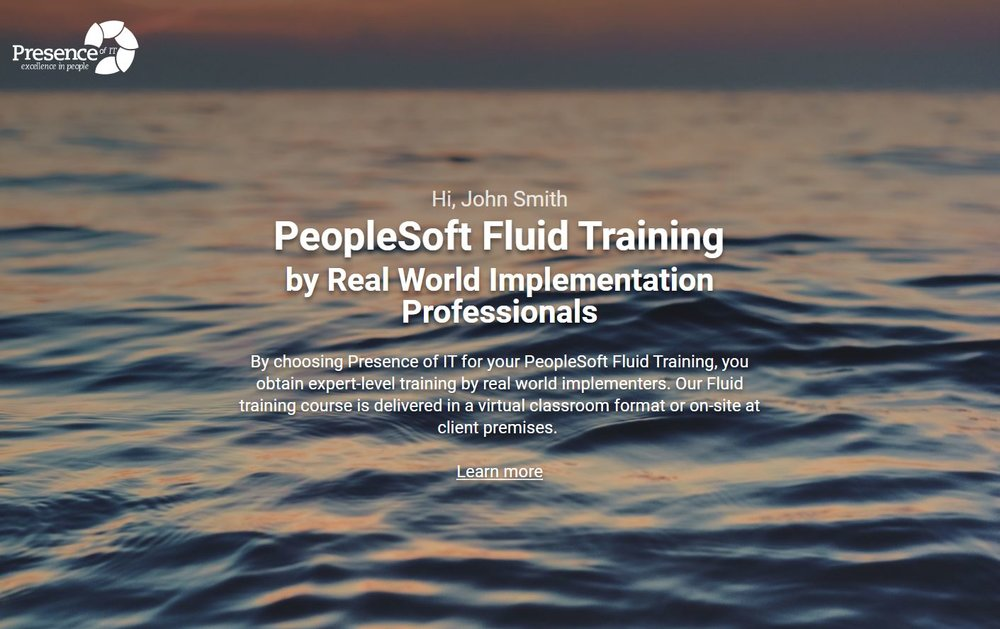 fluid training pic.JPG