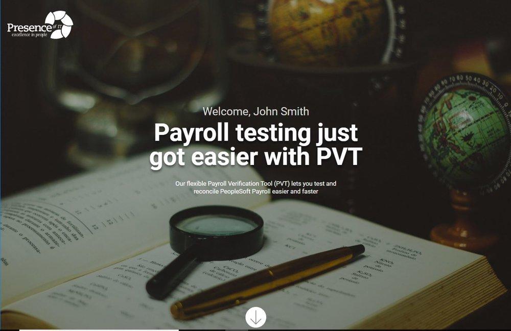 PPS PVT.JPG