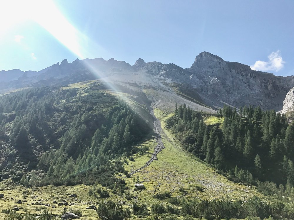 Alpen-Day-2