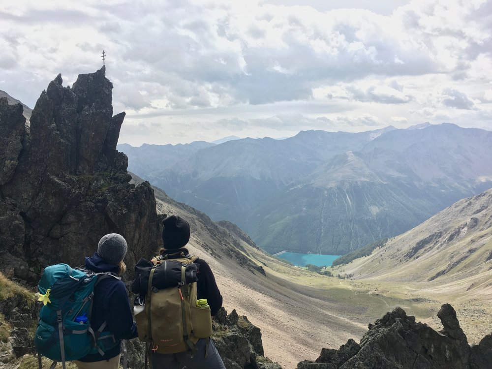 Alpen-Day-6